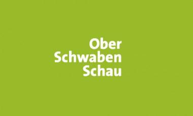Oberschwabenschau_2013