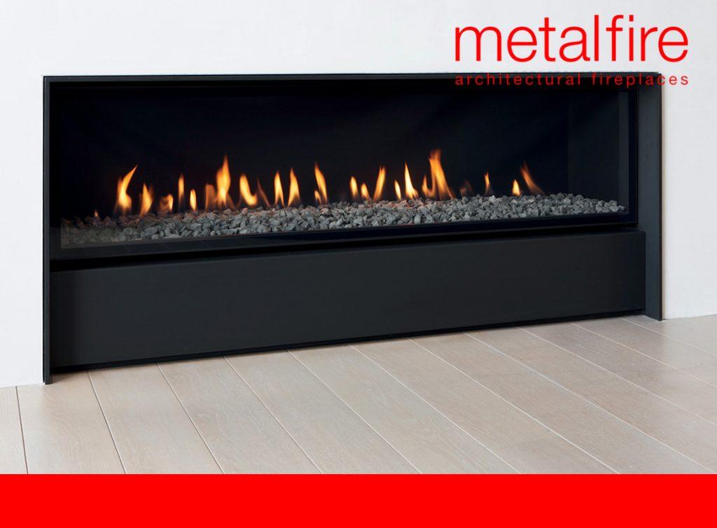 metalfire_gaskamin-1
