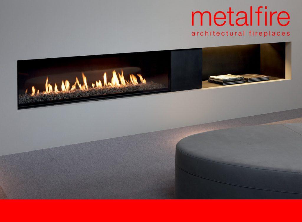 metalfire_gaskamin-2