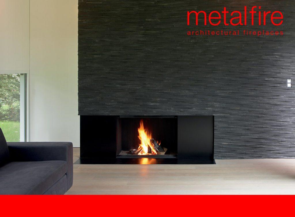 metalfire_kamine-13